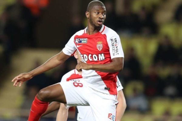 Monaco : Touré bientôt en Premier League ?