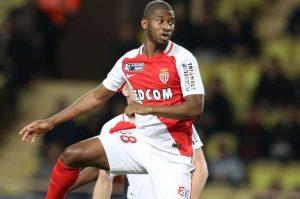 Monaco : Touré bientôt en Premier League ?