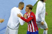 Real Madrid : quel doublure pour Benzema ?