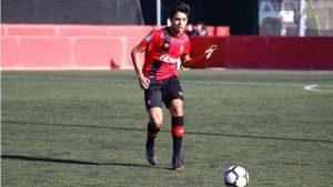 Le FC Barcelone rafle la mise pour Riad