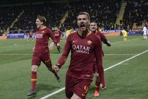 Milan AC : trois noms pour renforcer l'attaque