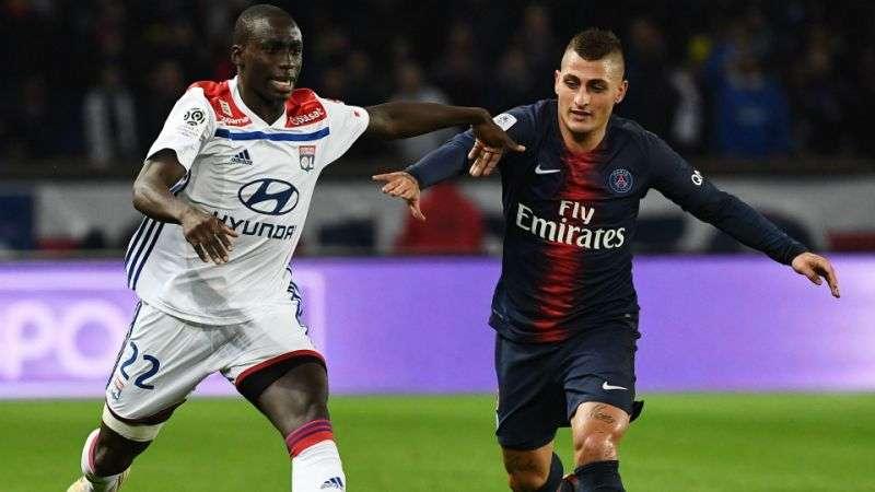 Le PSG veut un Lyonnais !