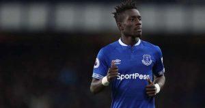 PSG : le dossier Idrissa Gueye bouclé d'ici lundi ?