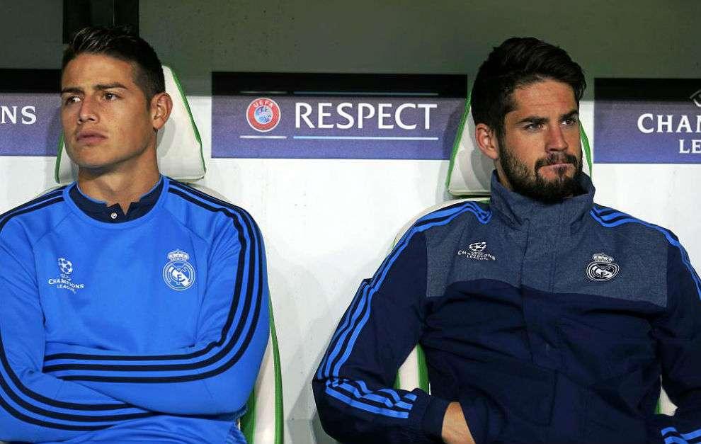 Le Real Madrid propose trois joueurs pour baisser le prix de Paul Pogba