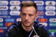 Juventus : une offre en vue pour Ivan Rakitic ?