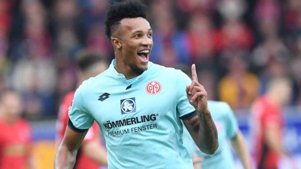 Everton fait une offre pour Gbamin