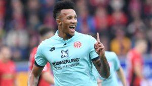 Arsenal active une pépite en Allemagne