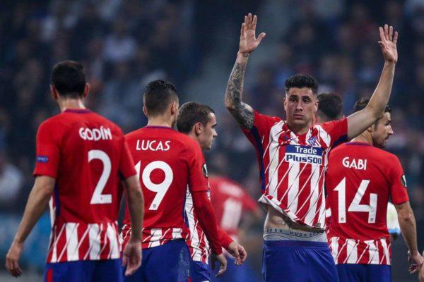 Le Real Madrid prêt à tenter le coup Gimenez ?