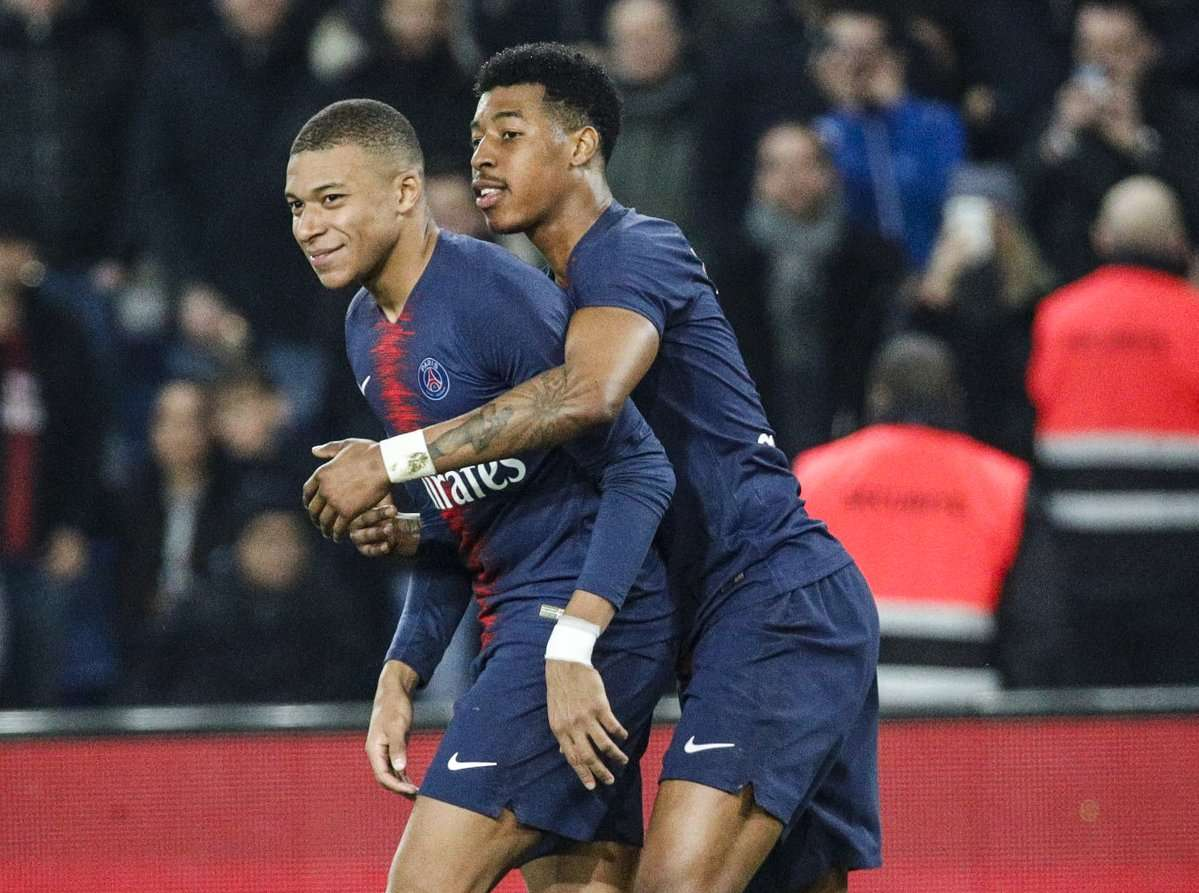 Real Madrid : une offre folle pour Mbappe ?