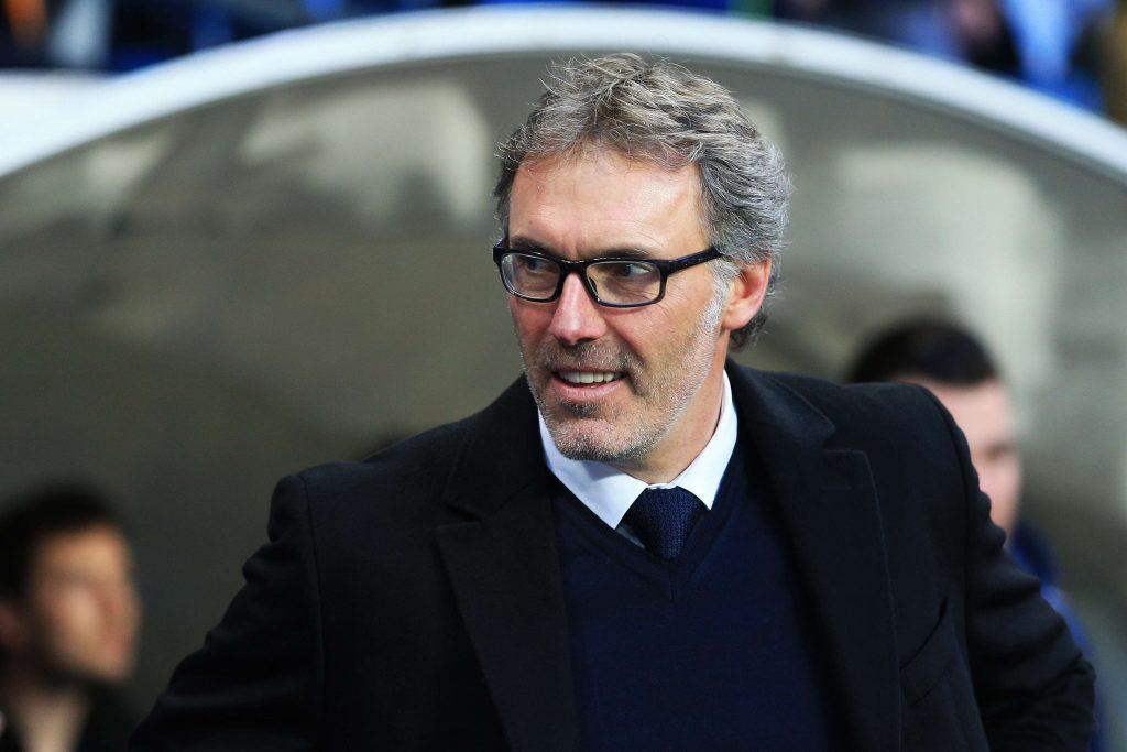 Laurent Blanc bientôt sélectionneur ?