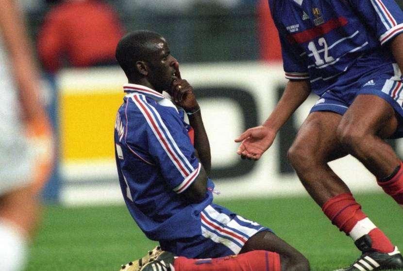 Et si Adrien Rabiot était la meilleure recrue du PSG ?