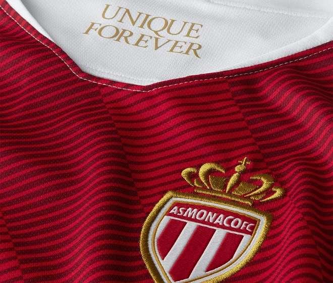 L'AS Monaco va se séparer de nombreux joueurs