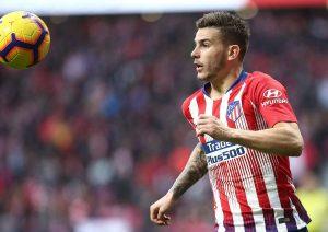 Bayern Munich : le transfert de Lucas Hernandez est confirmé !