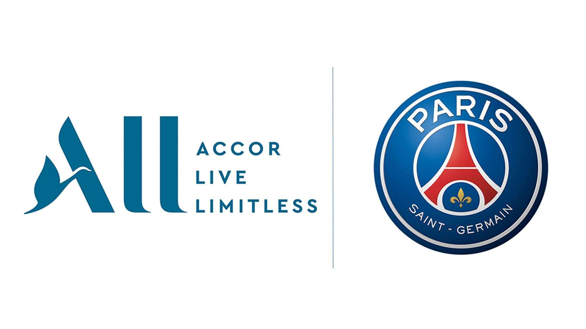 Officiel : deux nouveaux sponsors pour le PSG !