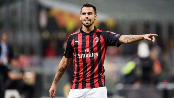 Le Milan veut renégocier trois contrats