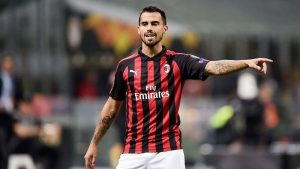 Milan AC : des discussions pour Suso
