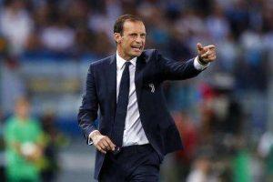 Le Real Madrid aurait trouvé son futur entraîneur