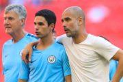 Arsenal : La rumeur Arteta circule
