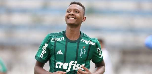 RBL : 10 millions pour un Brésilien ?