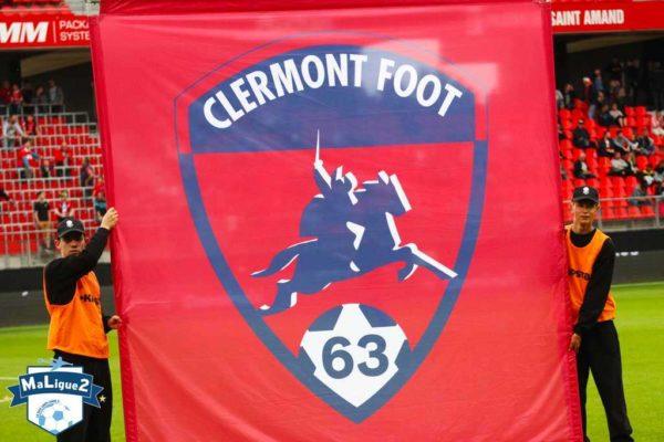 Clermont bientôt racheté ?