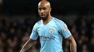 Manchester City prépare une prolongation