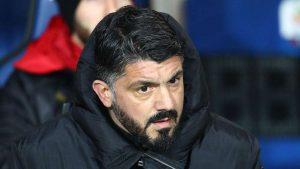 Milan AC : un nouveau contrat pour Gennaro Gattuso ?