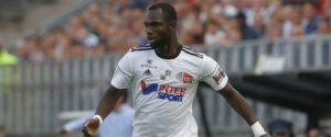 Amiens : Moussa Konaté courtisé en Ecosse