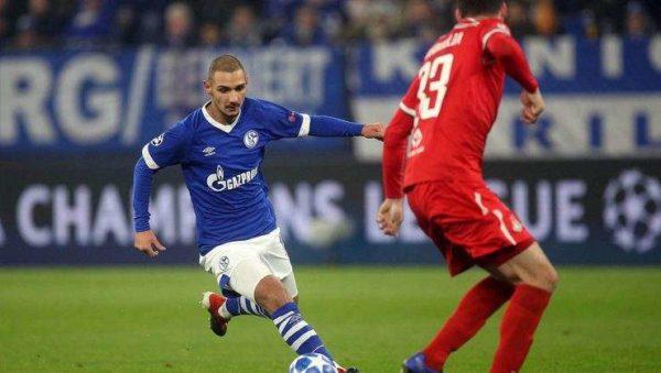 Bayern Munich : un jeune talent turc pour renforcer l'attaque ?