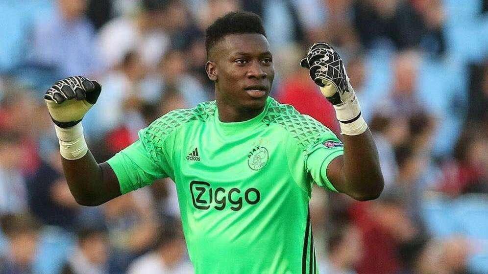 Le Barça pourrait recruter un autre joueur de l'Ajax
