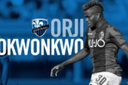 Officiel : Okwonkwo quitte Bologne