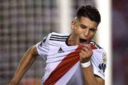 L'Atletico Madrid débarque dans le dossier Palacios