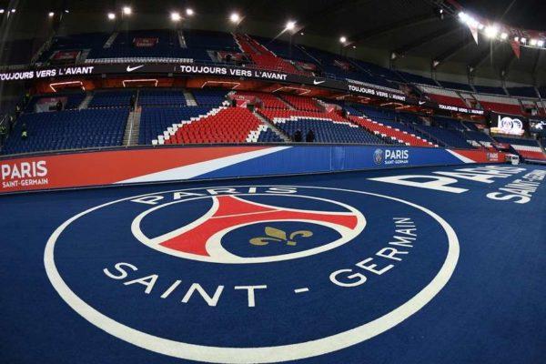 Le PSG évoque un partenariat avec un club de L2
