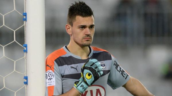 Officiel : Prior s'engage avec Valenciennes