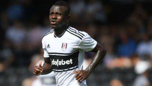 Fulham : un cador de Serie A pense à Seri