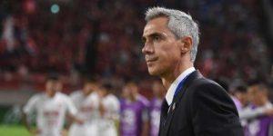 Bordeaux : bientôt un accord avec Sousa ?