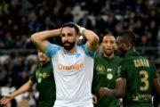Rami ne devrait pas rejoindre Zlatan