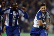 Valence se place pour Moussa Marega