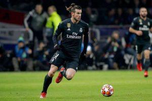 Real Madrid : un club veut doubler le salaire de Gareth Bale mais…