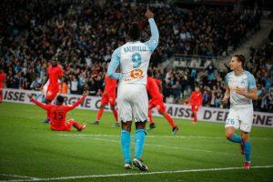 Mario Balotelli proposé à un club anglais