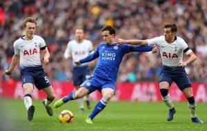 Manchester City : une très grosse offre pour un défenseur anglais