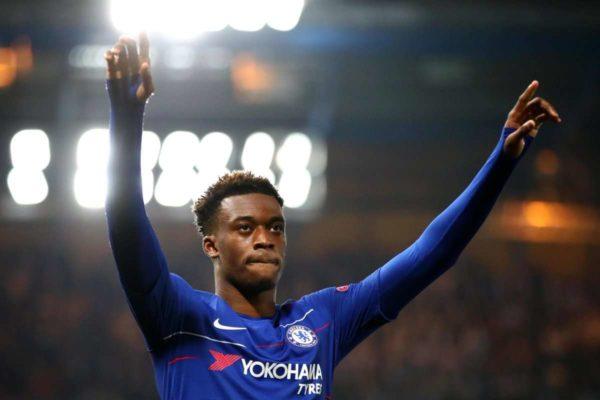 Le Bayern Munich propose 50M€ pour une pépite de Chelsea !