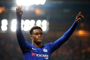Chelsea se fixe une première priorité