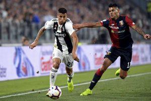 Juventus : visite médicale cette semaine pour Cristian Romero