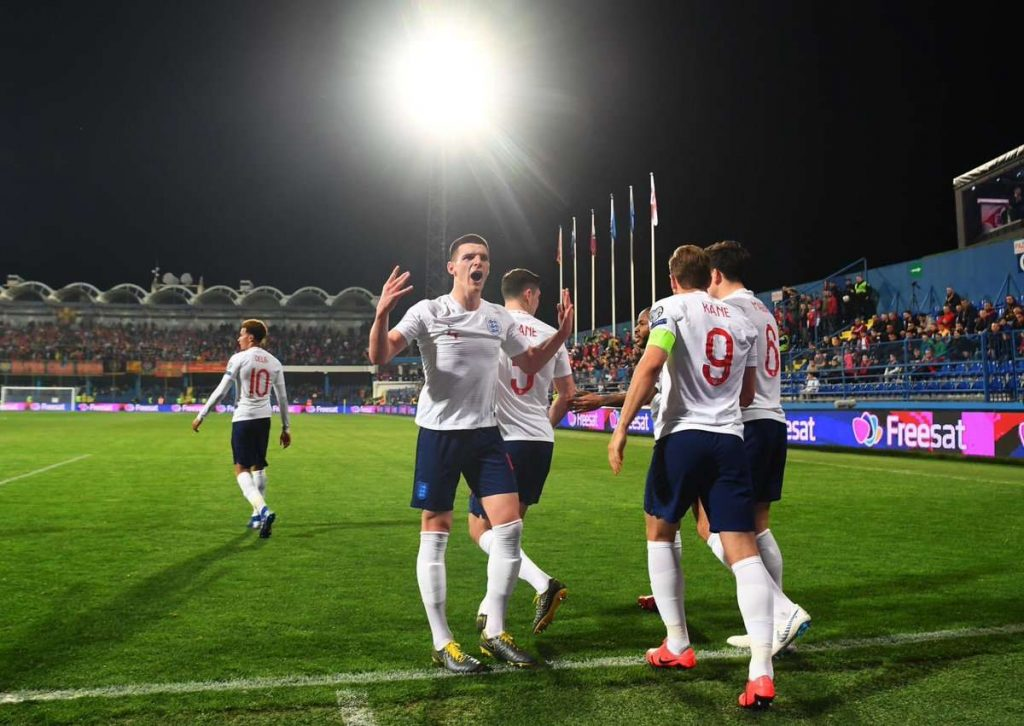 West Ham : Manuel Pellegrini ouvre la porte à un départ de Declan Rice