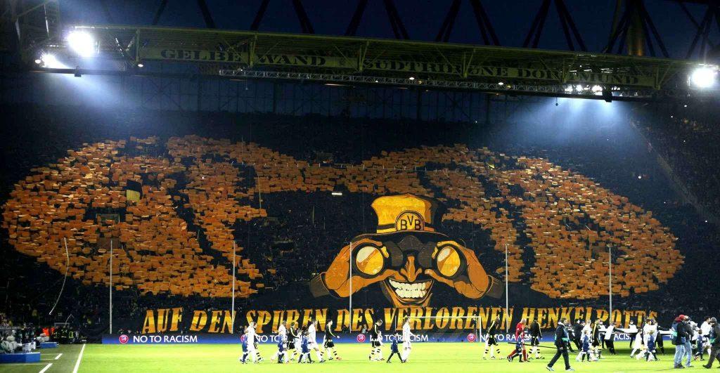 Dortmund, Ajax : les raisons d'espérer !