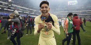 PSV : un nouveau mexicain dans l'effectif ?