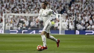 Real Madrid : Gareth Bale dans le viseur du Bayern Munich