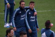 Juventus : un Argentin bientôt prolongé ?