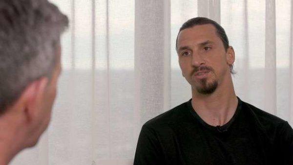 Inter Milan : un ancien de la maison pour remplacer Sanchez ?