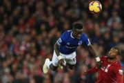 Everton : ça se confirme pour Gueye, Gbamin en renfort ?